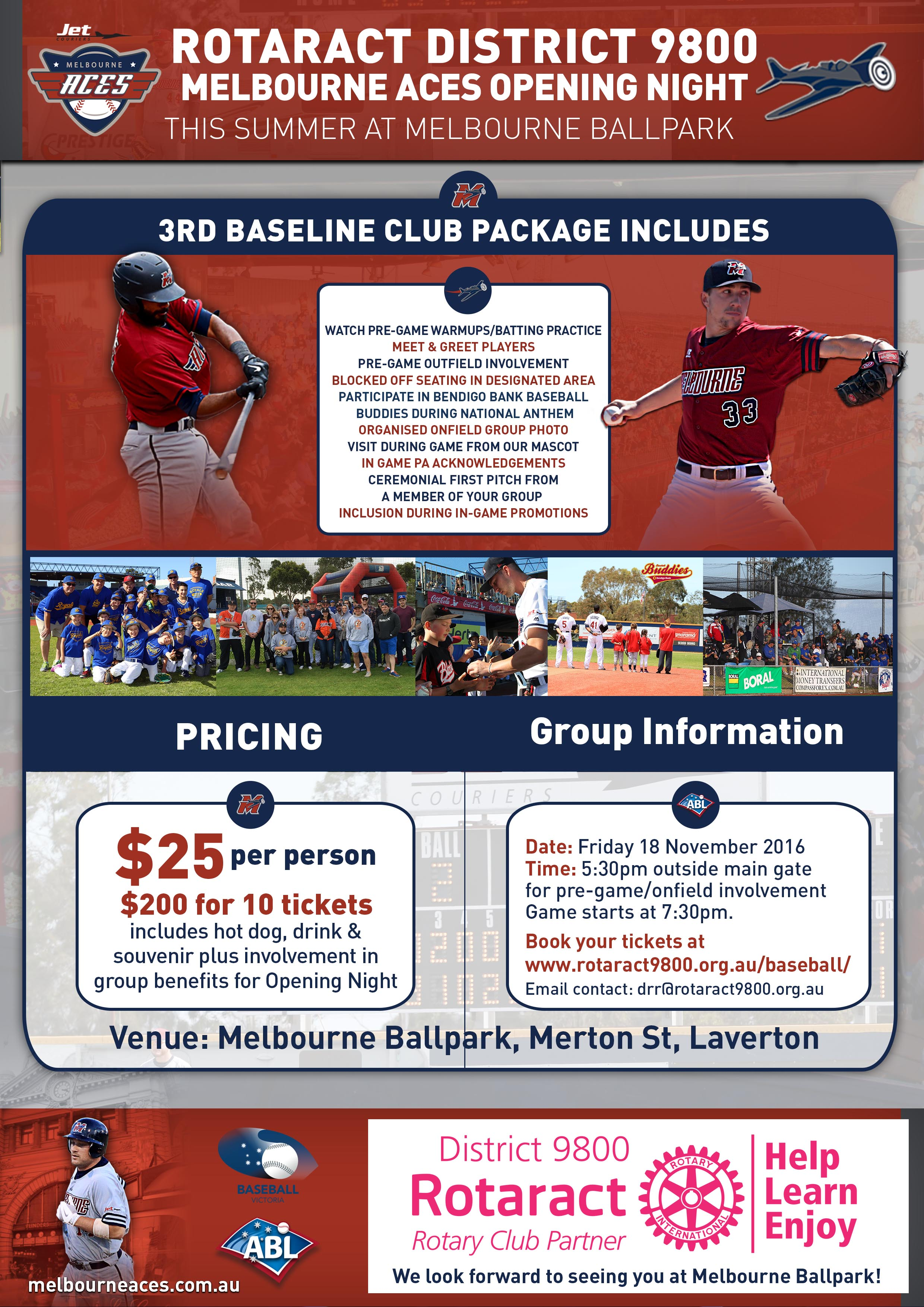 melbourne-aces-clubhouse-eflyer_rotaract